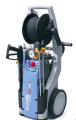 Kranzle Profi 160 TS T hidegvizes magasnyomású mosó