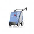 Kränzle Therm C 15/150 melegvizes magasnyomású mosó
