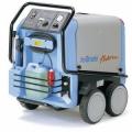 Kränzle therm 895-1 melegvizes magasnyomású mosó