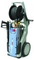 Kranzle  Profi 175 TS T hidegvizes nagynyomású mosó